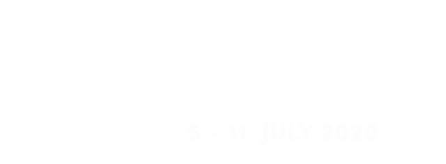 Monster Triathlon